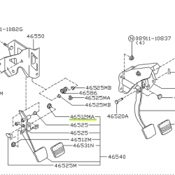 Nissan B13 Wiring Diagram besides Wiring Harness Rx7 Fd in addition Rb20det S13 Wiring Harness besides Z32 Wiring Harness Diagram besides 1jzgte Vvti Wiring Harness For Datsuns Pro Series. on s13 wiring harness