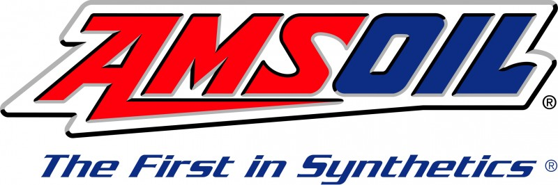 Amsoil Severe Gear 75w 90 Synthetic Differential Oil Corner3 >> Amsoil 75w 90 Long Life Synthetic Gear Lube Corner3 Motorsports