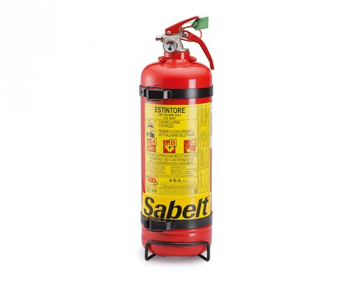 Sabelt ES05