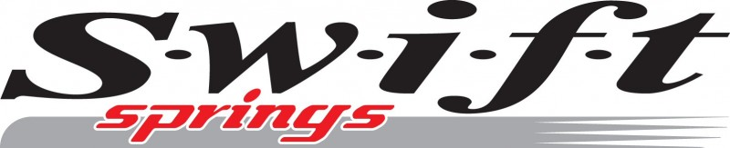 BC Racing Custom Valved BR Series Coilover w/ Custom Swift